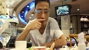 谷歌眼镜体验 Google Glass Experience by Lester