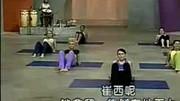 舞蹈180_101脸削瘦的女人图片