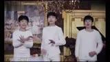 少年中国强tfboys王俊凯王源易烊千玺魔法城堡