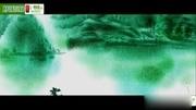四分钟看完韩国变态怪物,上岸疯狂造作科幻片《汉江怪物》