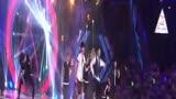0215.-TFBOYS多媒-20140728少年中国强录制花絮