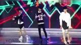 少年中国强启动发布会_TFBOYS《Heart》(1)