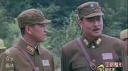 獨立縱隊第8集 - 火鳳凰槍擊古敬齋