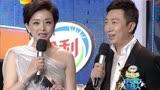 第9屆金鷹主持人盛典 陳偉鴻憑借《對話》榮獲優秀電視節目主持人獎