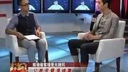陈晓再次公开喜欢赵丽颖