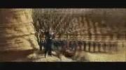 電影木乃伊3龍帝之墓最新幕后2在線觀看 在線觀看 - 視頻