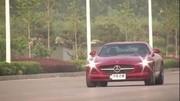 2010款 奔驰G级(进口) G500四