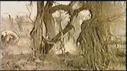 鬼吹燈 第一部 大漠迷墓 1