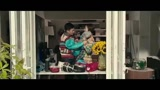 欧豪《临时同居》主题曲MV 《在一起》