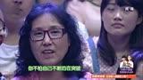快樂大本營20141004趙薇稱重播還珠格格認人青春永駐