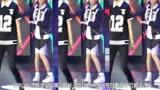 TFBOYS易烊千玺少年中国强发布会《heart》千玺万千宠