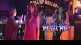 【高清HD】《我是女王》歡型女王男仆團視頻特輯