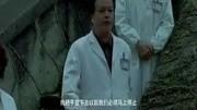 爆獸獵人:張天昊說翔龍騎士的確是不好對付呀不過我是絕對不會放