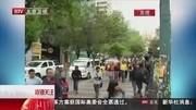 【小木屋】北京舞蹈学院中国舞考级第七级7大环动_标清