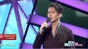 2015东方卫视跨年 《何以爱情》钟汉良