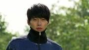韓劇《秘密花園》里的泡沫之吻堪稱韓劇經典片段之一,這次兩位韓國網紅萌娃也來模仿了