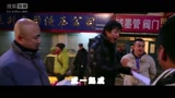 心花路放《阿凡達與屌絲男》MV