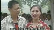 河南豫劇全場戲全集大全《家家有本難念的經》-上