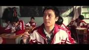 2分钟青春电影高考励志混剪,高考是青春最好的样子!