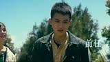 【MV首播】趙薇-左耳MV(電影《左耳》同名主題曲)[高清