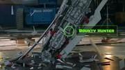 《創世戰車》用破銅爛鐵打造一部超級戰艦?還能浮在空中!