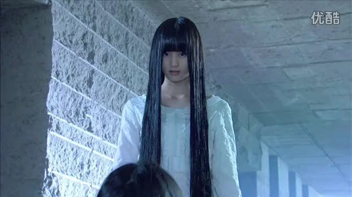 贞子3d上映时间