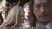 天龍八部 段譽初遇木婉清(12)