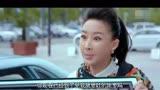 《奶爸當家》片花 黃宗澤羅云熙為愛相爭