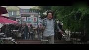 电影《绝地逃亡》 北京首映礼 成龙、范冰冰、约翰尼部分视频