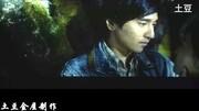 《光明》音樂MV電影致我們終將逝去的青春