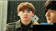 曝井柏然替换杨洋演《盗墓笔记》第二季什么时候开播?