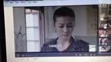 蛋-电影-正版高清电影--爱奇艺爱奇艺有好看的视频伦理图片