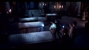 《盜墓筆記》吳邪被霍老太下套 拍賣點天燈