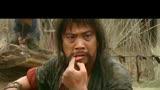 《大話西游3》疑似開拍 吳孟達現身片場精神好