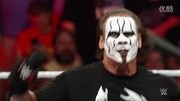 WWE.Network.Exclusive.Sting.Finally.Speaks.After.R