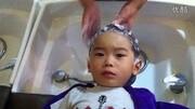 為什么經常洗頭發,頭皮還是會癢,快看看大多數人錯誤的洗頭方式
