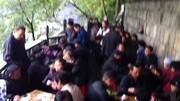 湖南最窮的11個縣,湘西占7個,其中還有一個舉世聞名!