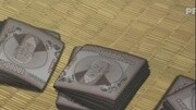 [賭博默示錄/賭博破戒錄 第二季]-01[體育競技動漫]