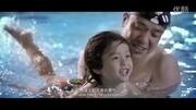 中国东方航空公司空姐宣传片