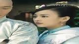 穿越愛情童話電影《新步步驚心》將于七夕檔