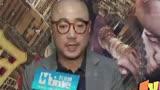 徐崢回應港囧差評 票房遠超《泰囧》