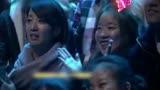 TFBOYS - 娛樂夢工廠 楊洪基另類演繹TFBOYS歌曲