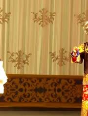 經典薌劇  【紅鬃烈馬】(兩國王)全集 漳州市黃亞美薌劇團