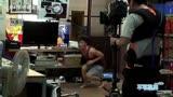 王寶強小沈陽大鵬上演高難度戲碼《不可思異》上映倒計時彩蛋