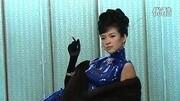 《2046》 梁朝伟-混剪