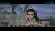 少林足球(片段)星爺大力金剛腿練球