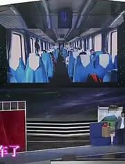 2019勢頭最猛5部影片,沈騰承包所有笑點,吳京再次霸氣歸來