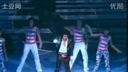 《奔跑吧》郭富城浪漫櫻花,誰是你看過跳的最美的櫻花舞?