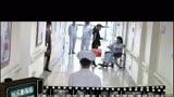 老婆大人是80后 李小冉杜淳 第35集 電視劇花絮