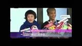 老婆大人是80后 李小冉杜淳 第39集 電視劇預告花絮